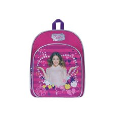 Children's backpack Violetta Music is my Life