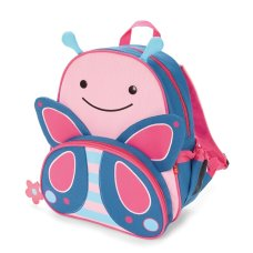 Children's backpack SkipHop Butterfly