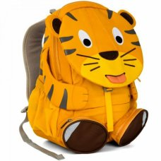 Affenzahn Kids backpack Timmy Tiger