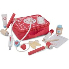 New Classic Toys Doctor's briefcase