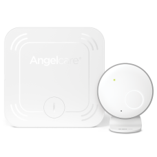 Angelcare monitor AC027