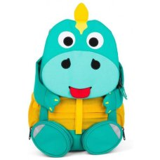 Affenzahn Children's Backpack Didi Dino Large