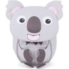 Affenzahn Children's backpack Karla Koala Small