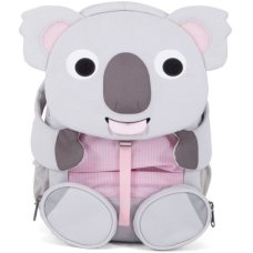 Affenzahn Children's Backpack Kimi Koala Large