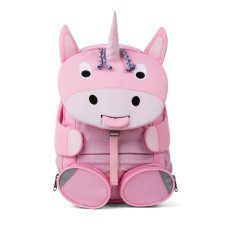 Affenzahn Children's Backpack Ursula Unicorn Large