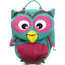 Affenzahn Kids backpack Olivia Owl Small