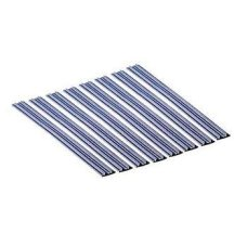 Aquaplay expansion set sealing strips 020