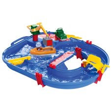 Aquaplay Starter set 1501