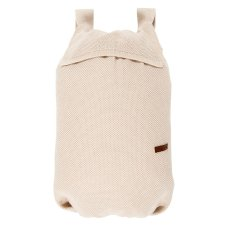 Baby's Only Storage Bag Classic Sand