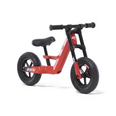 Berg Biky Mini red