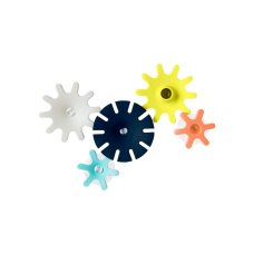 Boon Toy Cogs