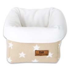 Baby's Only Commodemanding Star Beige