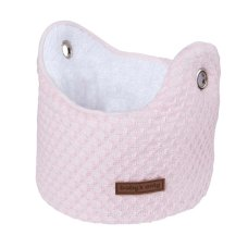 Baby's Only Commodemandje Sun Classic Pink / Baby Pink