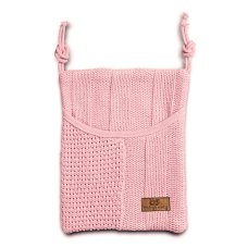 Baby's Only Decoration Bag Robust Old Pink