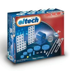 Eitech Universal Gear Set