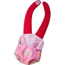 Haba Baby Carrier Jule
