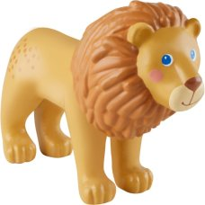 Haba Little Friends Lion