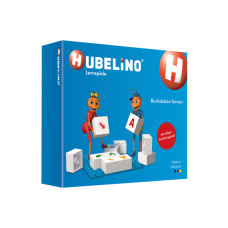 Hubelino child's play letter learning