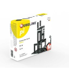 Hubelino PI Construction Set M