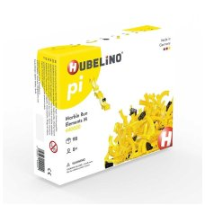 Hubelino PI Elements Set M