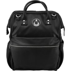 Isoki Byron Backpack black