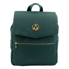 Isoki Hartley Backpack Forrest