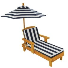 Kidkraft Outdoor chair with Parasol