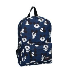 Kidzroom backpack mickey mouse really great