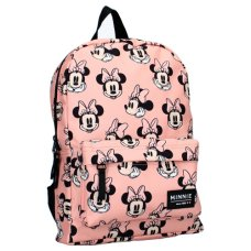 Kidzroom backpack minnie mouse really great