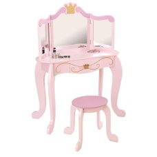 Kidkraft Dressing table Princess