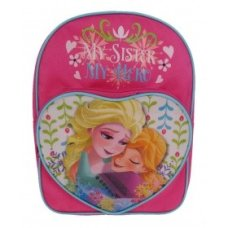 Children's backpack Frozen