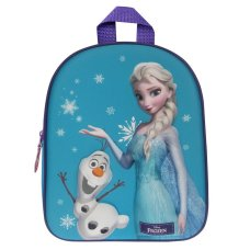 Kids backpack Frozen Strong Heart