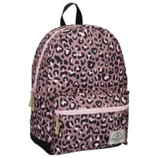Children's backpack Milky Kiss Jungle Vibes