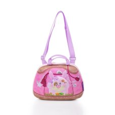 Okiedog Wildpack Purse Rabbit