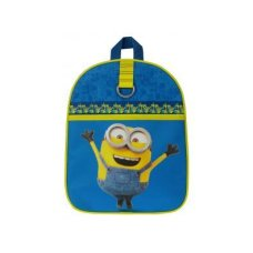 children's backpack Minions Superbad
