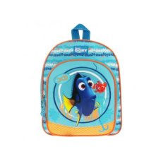 Kids backpack Finding Dory love to Swim with front pocket