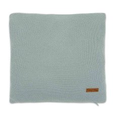 Baby's Only Pillow 40 x 40 Classic Stonegreen