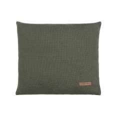 Baby's Only Pillow 40 x 40 Classic Khaki