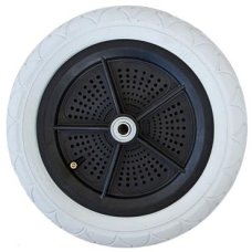 Spare part Wishbonebike Wheel