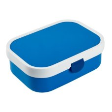 Lunchbox Campus Midi Blue