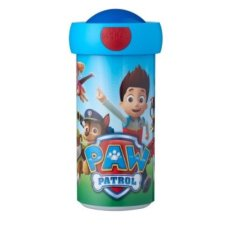 School cup Campus 300 ml - Paw Patrol