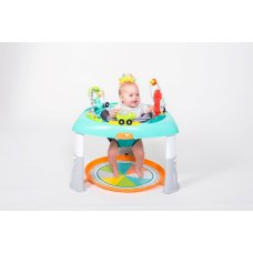 Infantino Speeltafel Sit, Stand and Spider