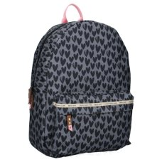 Milky Kiss Backpack Lovely Girls Club Large