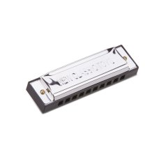 New Classic Toys Harmonica 10 Some Holes