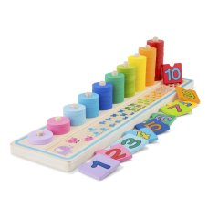 New Classic Toys Learning to count