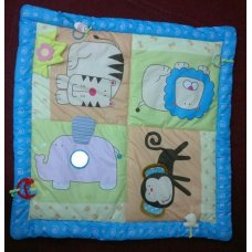 Parkfield baby play mat