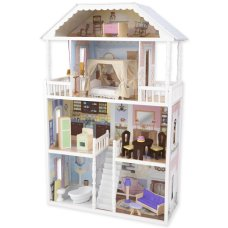 Kidkraft Dollhouse Savannah