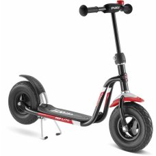 Puky Children's scooter Black
