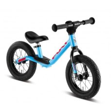Puky balance bike LR Light Blue