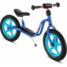 Puky balance bike LR1 Football Without Brake
